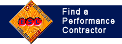 Find a Performance Contactor